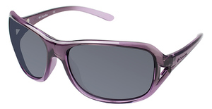 Columbia MT MAMA Sunglasses