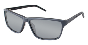 Columbia Demming Sunglasses