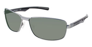 Columbia Hightower Sunglasses