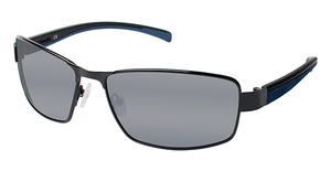 Columbia Ernest Sunglasses