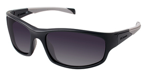 Columbia ANTORA PEAK Sunglasses