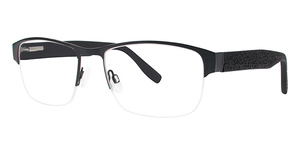 B.M.E.C. BIG Roar Eyeglasses
