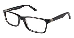 A&A Optical Crescent St Prescription Glasses