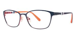 Lilly Pulitzer Eaton Prescription Glasses