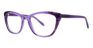 Vera Wang V365 Glasses