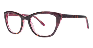 Vera Wang V365 Eyeglasses