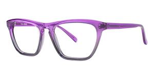 Vera Wang V368 Eyeglasses