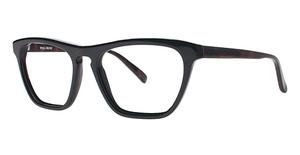 Vera Wang V368 Glasses