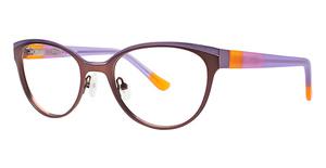Kensie celebrate Eyeglasses