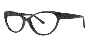 Vera Wang Nephele Eyeglasses