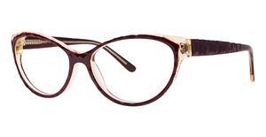 Vera Wang Nephele Glasses