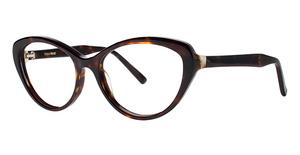 Vera Wang V367 Prescription Glasses