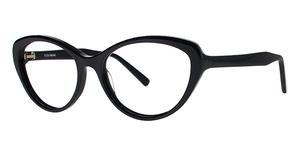 Vera Wang V367 Glasses