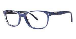 Vera Wang V357 Glasses