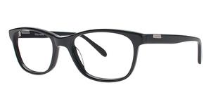 Vera Wang V357 Eyeglasses