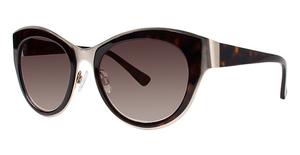 Vera Wang Neith Sunglasses