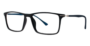G.V. Executive GVX546 Eyeglasses