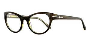 Leon Max 4017 Eyeglasses