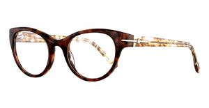 Leon Max 4017 Prescription Glasses