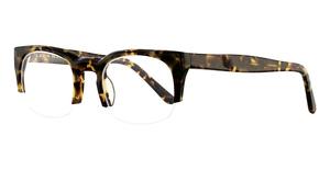 Leon Max LTD Ed 6002 Prescription Glasses