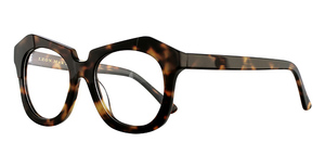 Leon Max LTD Ed 6003 Eyeglasses