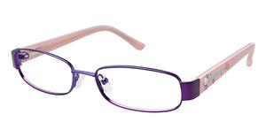 Hello Kitty HK 251 Glasses