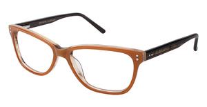 Jill Stuart JS 329 Prescription Glasses