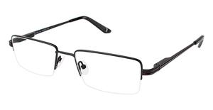 A&A Optical I-105 Prescription Glasses