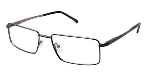 A&A Optical Sun Devil Prescription Glasses