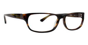 Argyleculture by Russell Simmons Chet Eyeglasses