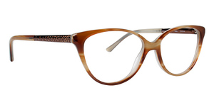 Badgley Mischka Aimee Eyeglasses