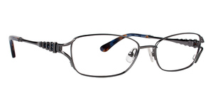Badgley Mischka Christine Eyeglasses