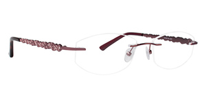 Totally Rimless TR 229 Eyeglasses