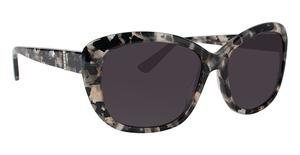 XOXO X2336 Sunglasses