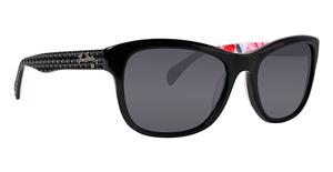 Vera Bradley Jayah Sunglasses