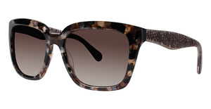 Vera Wang V437 Sunglasses