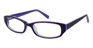 Victorious V415 Prescription Glasses