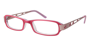 Victorious Spotlight Glasses