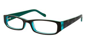 Victorious V413 Glasses