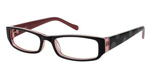 Victorious V413 Prescription Glasses