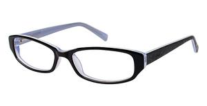 Victorious V415 Glasses