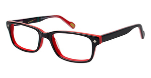 Sponge Bob Squarepants Pixelate Eyeglasses