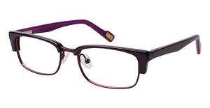 Sponge Bob Squarepants Gigabob Eyeglasses