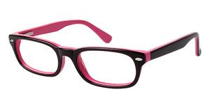 Sponge Bob Squarepants OB46 Eyeglasses