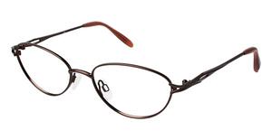 C By L'Amy 519 Eyeglasses