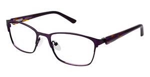 L'Amy Veronique Eyeglasses