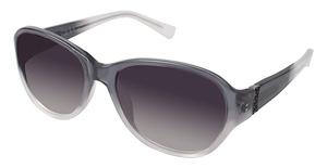 Nicole Miller Prince Sunglasses