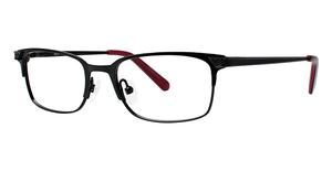Original Penguin The Chester Jr. Eyeglasses