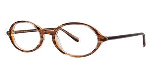Vera Wang Etain Eyeglasses