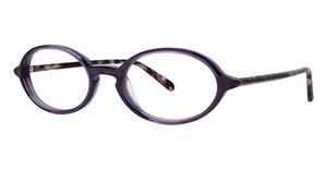 Vera Wang Etain Glasses